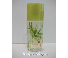 Elizabeth Arden - EA Green Tea Bamboo 100ml EDT Spray