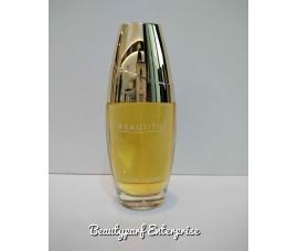 Estee Lauder Beautiful 75ml EDP Spray