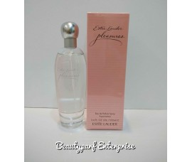 Estee Lauder Pleasure Women 100ml EDP Spray