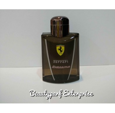 Ferrari Extreme 125ml EDT Spray