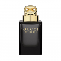 Gucci OUD Intense For Unisex 90ml EDP Spray Tester Pack