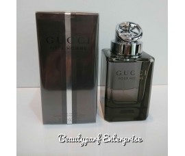 Gucci By Gucci Pour Homme 90ml EDT Spray