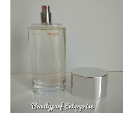 Clinique Happy Women 100ml EDP Spray