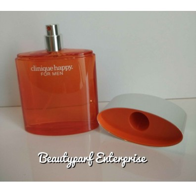 Clinique Happy Men 100ml EDT Spray