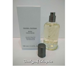 Hugo Boss Bottled No 6 Men 100ml / 200ml EDT Spray