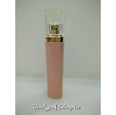 Hugo Boss Ma Vie Pour Femme 75ml EDP Spray
