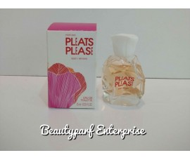 Issey Miyake Pleats Please 7.5ml EDT Non Spray