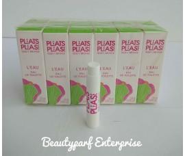 Issey Miyake Pleats Please L'eau Women 0.8ml EDT Spray