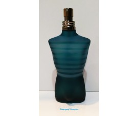Jean Paul Gaultier - JPG Le Male Tester 125ml EDT
