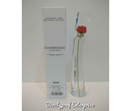 Kenzo Flower 100ml EDP Spray
