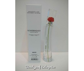 Kenzo Flower 100ml EDT Spray