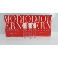 Lanvin Modern Princess Women Vial 2ml EDP Spray