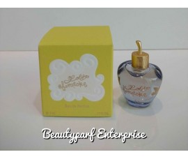 Lolita Lempicka 5ml EDP Non Spray