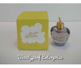 Lolita Lempicka 5ml EDP Non Spray