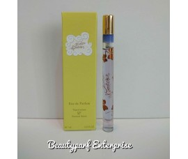Lolita Lempicka 7ml EDP Spray