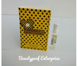 Marc Jacobs Honey Women Vial 1.2ml EDP Spray