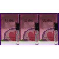 Marc Jacobs Oh Lola Women Vial 1.2ml EDT Spray