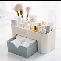 Multipurpose Make Up / Stationery Desktop Organizer