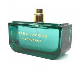 Marc Jacobs Decadence Tester Without Cap 100ml EDP Spray