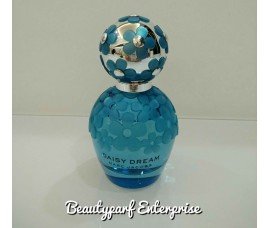 Marc Jacobs Daisy Dream Forever Tester 50ml EDP Spray