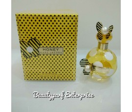 Marc Jacobs Honey 100ml EDP Spray