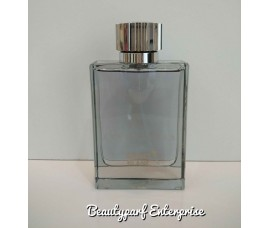 Mont Blanc - Starwalker 75ml EDT Spray