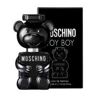 Moschino Toy Boy 100ml EDP Spray