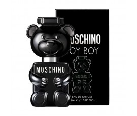 Moschino Toy Boy 100ml EDP Spray