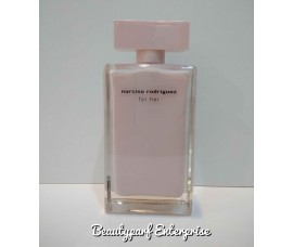 Narciso Rodriguez For Her Tester Pack  100ml EDP Spray