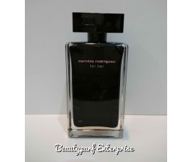 Narciso Rodriguez For Her Tester Pack  100ml EDT Spray