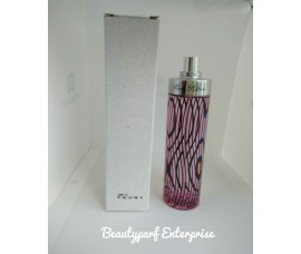 Paris Hilton Women 100ml EDP Spray