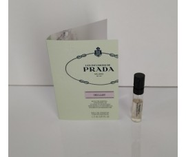 Prada Oeillet Women 1.5ml Vial EDP Spray