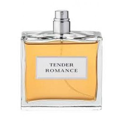 Ralph Lauren - Tender Romance For Women Tester Pack 100ml EDP Spray
