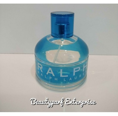 Ralph Lauren - Ralph For Women 100ml EDT Spray