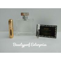 Ralph Lauren Romance  Women In 5ml EDP Refillable Spray + Free MJ Daisy  1.2ml EDT Spray - HOT BUY!