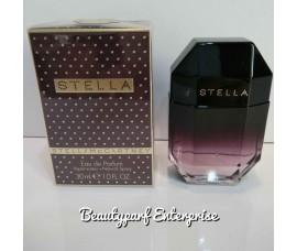 Stella McCartney - Stella 30ml EDP Spray