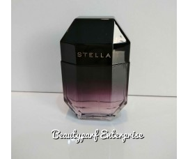 Stella McCartney - Stella 30ml EDP Spray