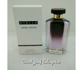 Stella McCartney - Stella Tester Pack 100ml EDP Spray