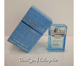 Versace Eau Fraiche 5ml EDT Non Spray
