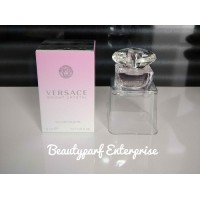 Versace Bright Crystal Women 5ml EDT Non Spray