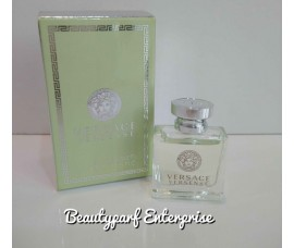 Versace Versense Women 5ml EDT Non Spray