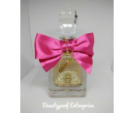 Juicy Couture - Viva La Juicy 100ml EDP Spray Tester Pack