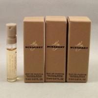 Burberry My Burberry Women Vial 2ml EDP Spray
