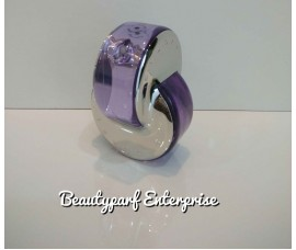 Bvlgari Omnia Amethyste 65ml EDT Spray