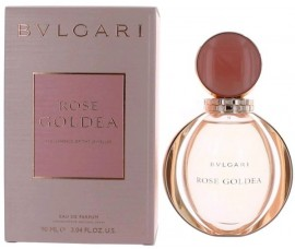 Bvlgari Rose Goldea Women 90ml EDP Spray