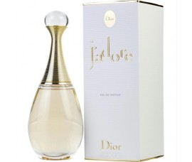 Christian Dior – CD Jadore 150ml EDP Spray