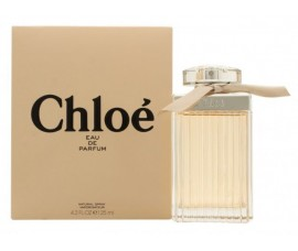 Chloe Signature Women  125ml EDP Spray