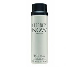 Calvin Klein – CK Eternity Now Men 150ml Body Spray