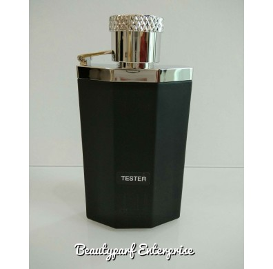 Dunhill Desire Black Tester Pack 100ml EDT Spray