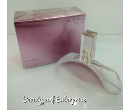 Calvin Klein – CK Euphoria Blossom 100ml EDT Spray